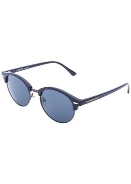 SB1033COL03 Men Sunglasses