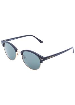SB1033COL04 Men Sunglasses