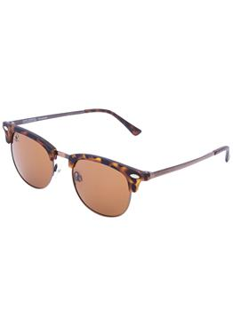 SB1034COL02 Men Sunglasses