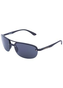SB1035PCOL01 Men Sunglasses
