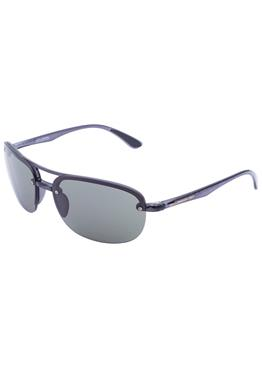 SB1035PCOL02 Men Sunglasses