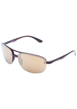 SB1035PCOL03 Men Sunglasses