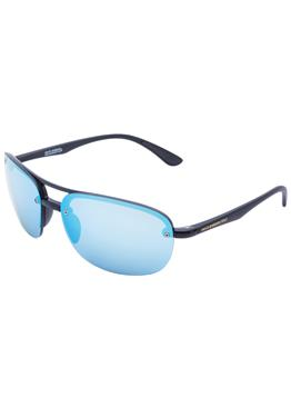 SB1035PCOL04 Men Sunglasses