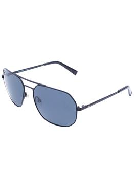 SB1036COL01 Men Sunglasses
