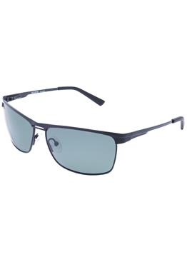 SB1037COL04 Men Sunglasses