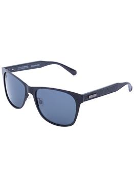 SB1038COL01 Men Sunglasses