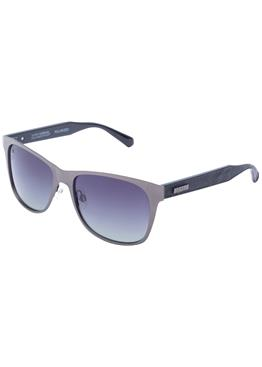 SB1038COL02 Men Sunglasses