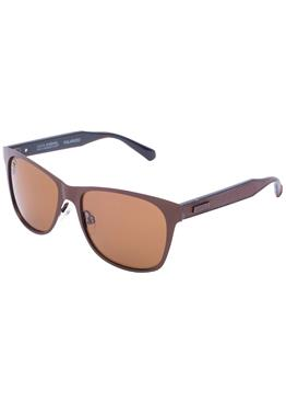 SB1038COL03 Men Sunglasses