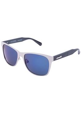 SB1038COL04 Men Sunglasses