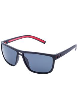 SB1039PCOL01 Men Sunglasses