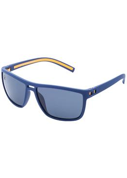 SB1039PCOL02 Men Sunglasses