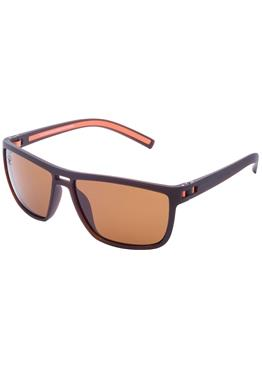 SB1039PCOL03 Men Sunglasses
