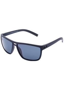 SB1039PCOL04 Men Sunglasses