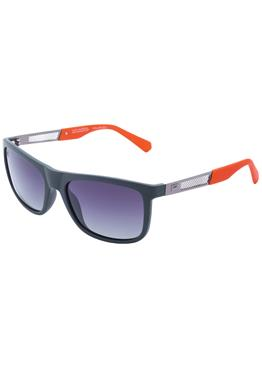 SB1040COL01 Men Sunglasses