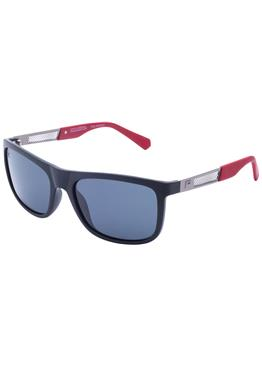 SB1040COL02 Men Sunglasses