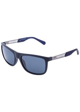 SB1040COL03 Men Sunglasses
