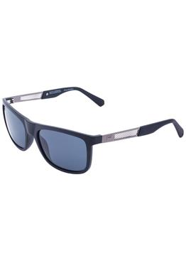 SB1040COL04 Men Sunglasses
