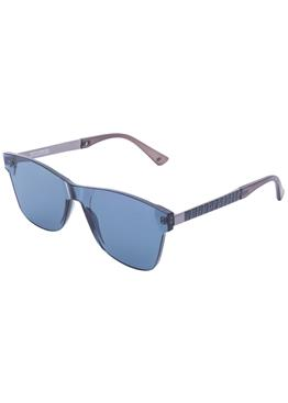 SB1041PCOL01 Men Sunglasses