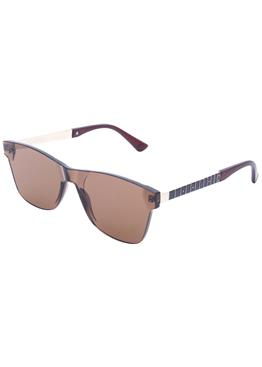 SB1041PCOL02 Men Sunglasses