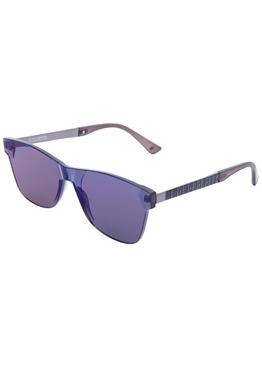SB1041PCOL03 Men Sunglasses