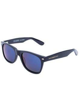 SB1042COL01 Men Sunglasses