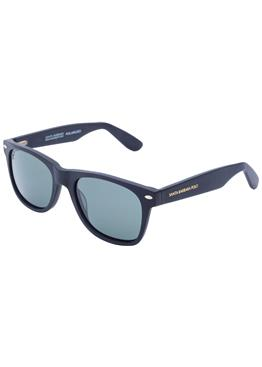 SB1042COL02 Men Sunglasses