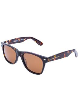 SB1042COL03 Men Sunglasses