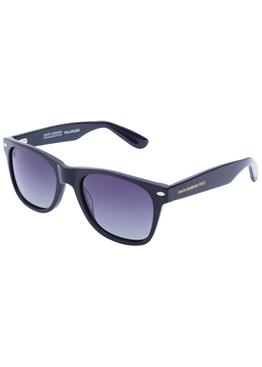 SB1042COL04 Men Sunglasses