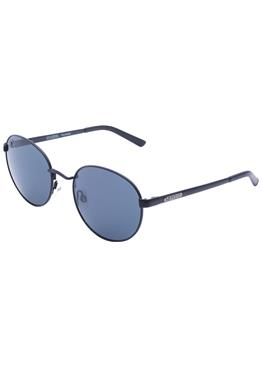 SB1043COL01 Men Sunglasses