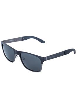 SB1044COL01 Men Sunglasses