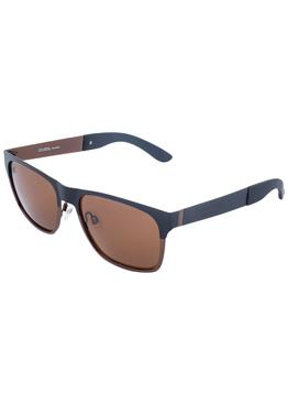 SB1044COL02 Men Sunglasses