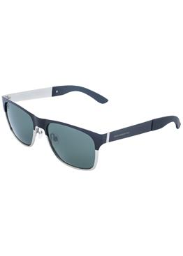SB1044COL03 Men Sunglasses